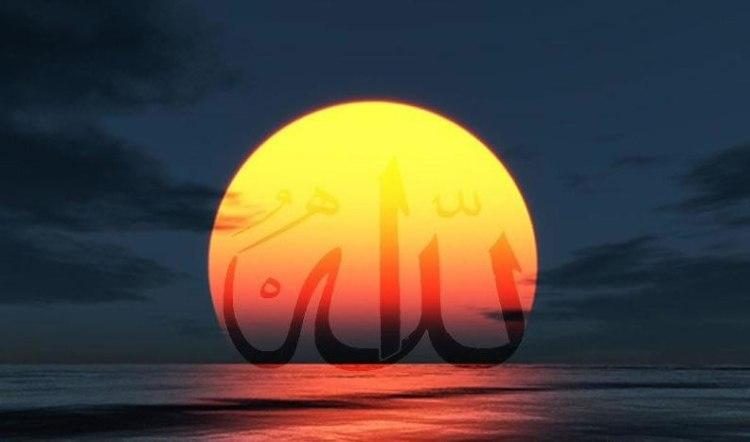 allah-sunset_jpg_jpg