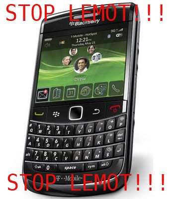 Blackberry bold 9000 operating system download