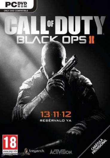 call-of-duty-black-ops-ii-kitashare