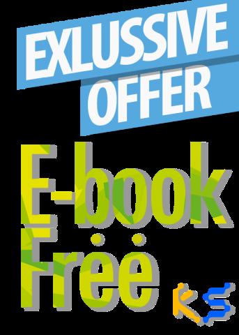 eebook