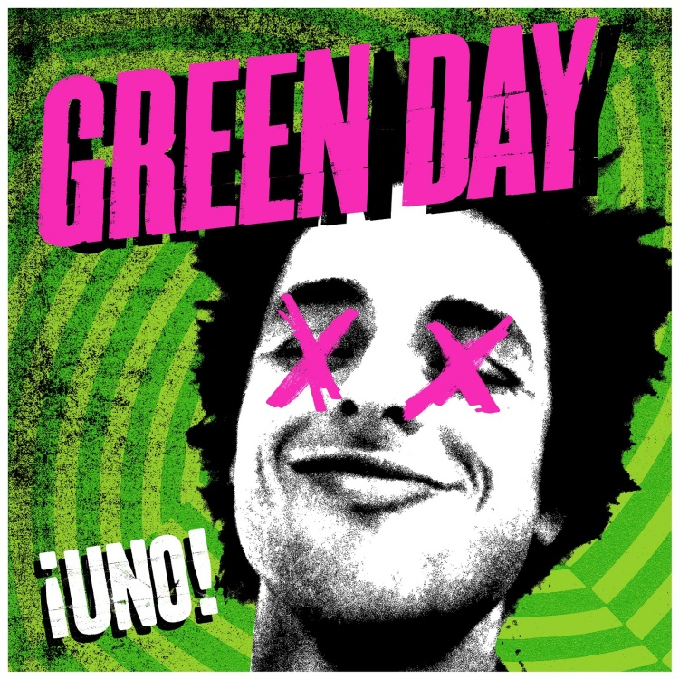 Green-Day-UNO-cover-art