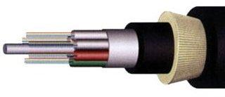 kabel-serat-optik1
