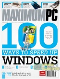 Maximum-PC