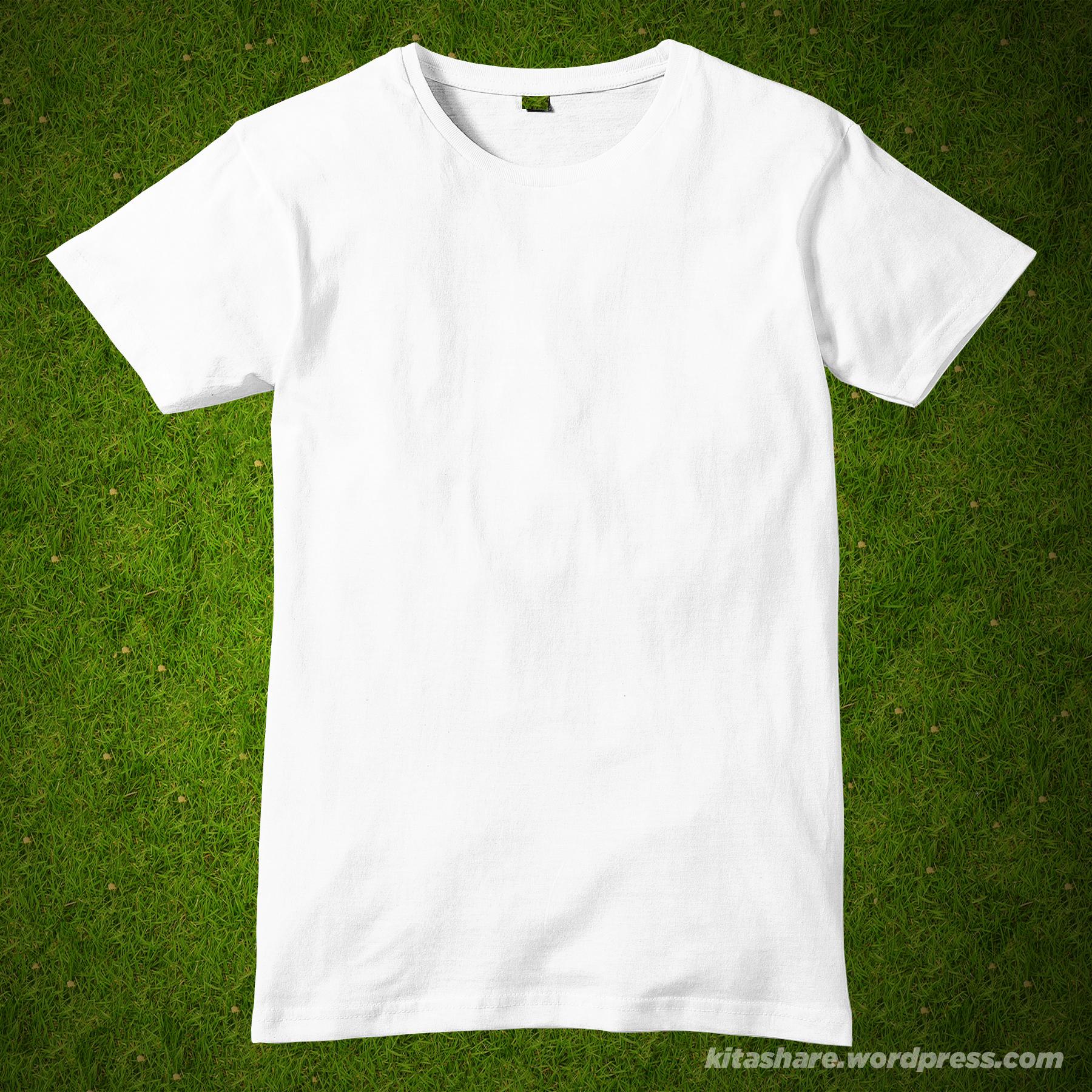 kumpulan mock up t shirt free mari kitashare