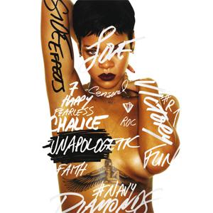 Rihanna_-_Unapologetic