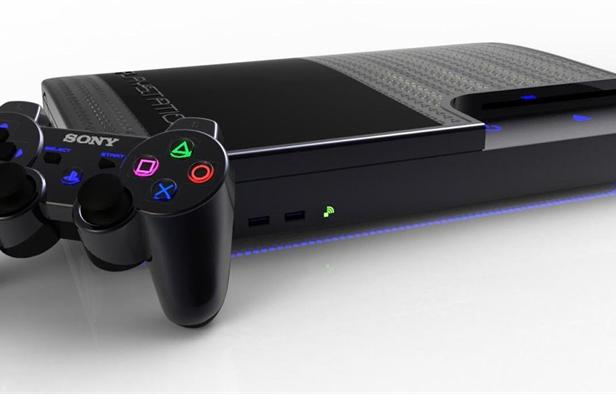 New Ps4 Games Coming Soon : Coming soon new game console playstation mari kitashare
