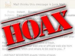 hoax_alert