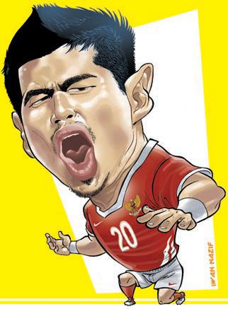 Karikatur_Bambang_by_jo2pa2