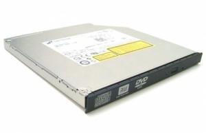 dvdrw_laptop-300x193