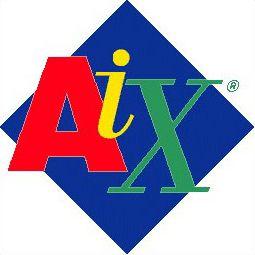 aix_logo